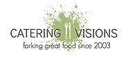 Catering Visions - forking great food