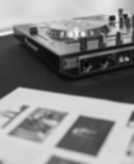 DeeJay Absolute - Wedding DJ