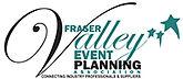 Fraser Valley Event Planning Association