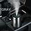 Thumbnail: Car Aroma Diffuser