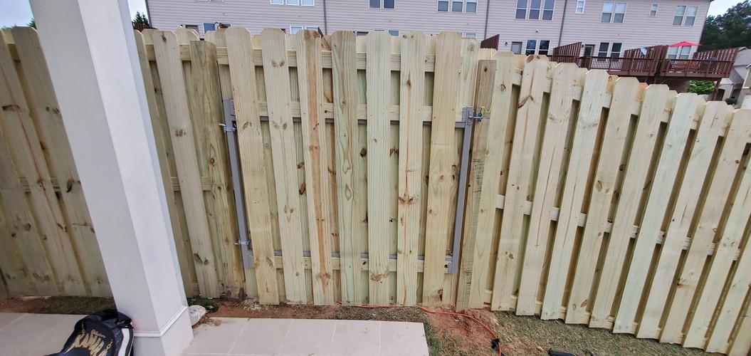 hidden gate section.jpg