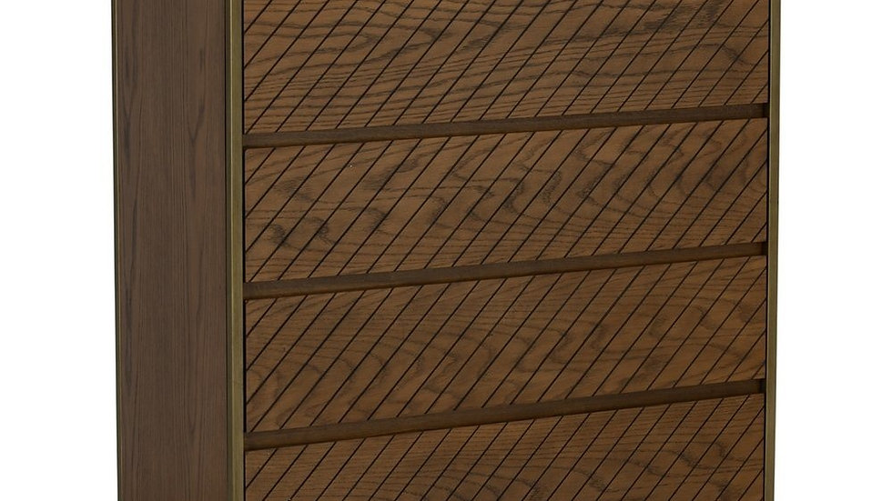 Willingham Tall Sideboard