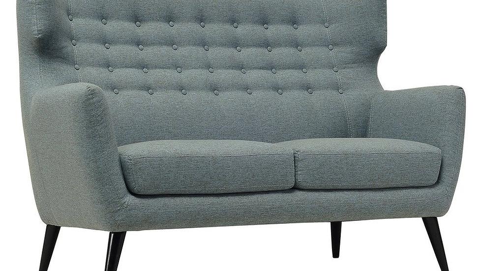 Kanion 2-Seater Sofa - Whale