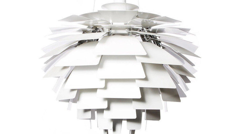 Gunda Pendant Light