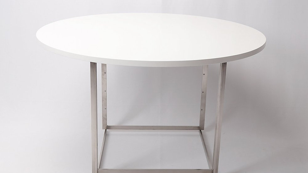 Cybele Dining Table