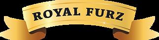 royal-furz-banner.png