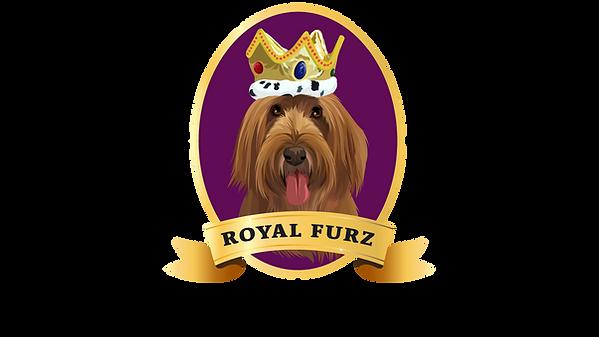 RoyalFurz-4 2.PNG