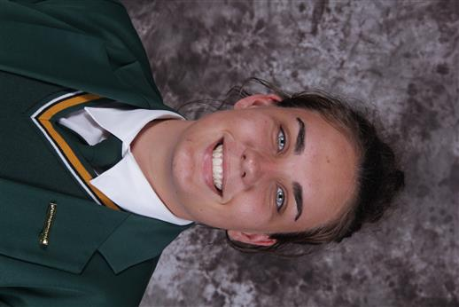 Gr12_Top10_ Megan Potgieter