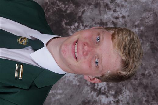 Gr10_Top10_ Christiaan Weber