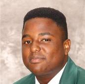 Fezile Mkhaliphi