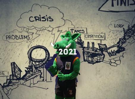 2021 APPLICATIONS- AANSOEKE NOU OOP.