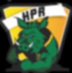 hpr_mascot_logo01_0120.png