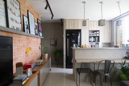 apartamento 313