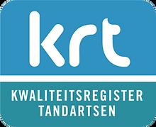 logo_krt.png