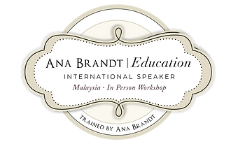 TRAINED BY LOGO_MALAYSIA.png