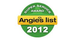 alssa2012_award