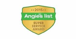 alssa2015_award