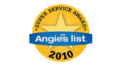 alssa2010_award