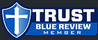 Trust Blue Review | Bonham Electric, Inc.