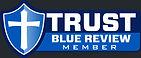 Trust Blue Review | Bonham Electric, Inc.
