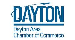 dayton_award
