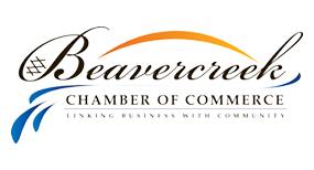 beavercreek_award