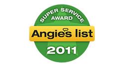 alssa2011_award