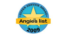 alssa2009_award