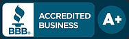Better Business Bureau | Bonham Electric, Inc.
