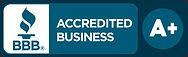 Better Business Bureau | Bonham Electric, Inc.