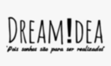 Logo DreamIdea_edited.jpg
