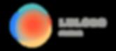 LUL LOGO HORIZONTAL COLOR RGB 10 12-02-0