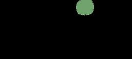 aviv-logo.png