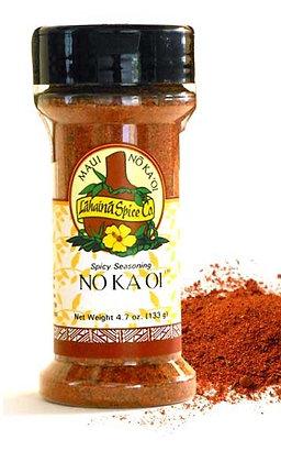 """NO KA OI —   """"The Best"""" in Hawaiian"""