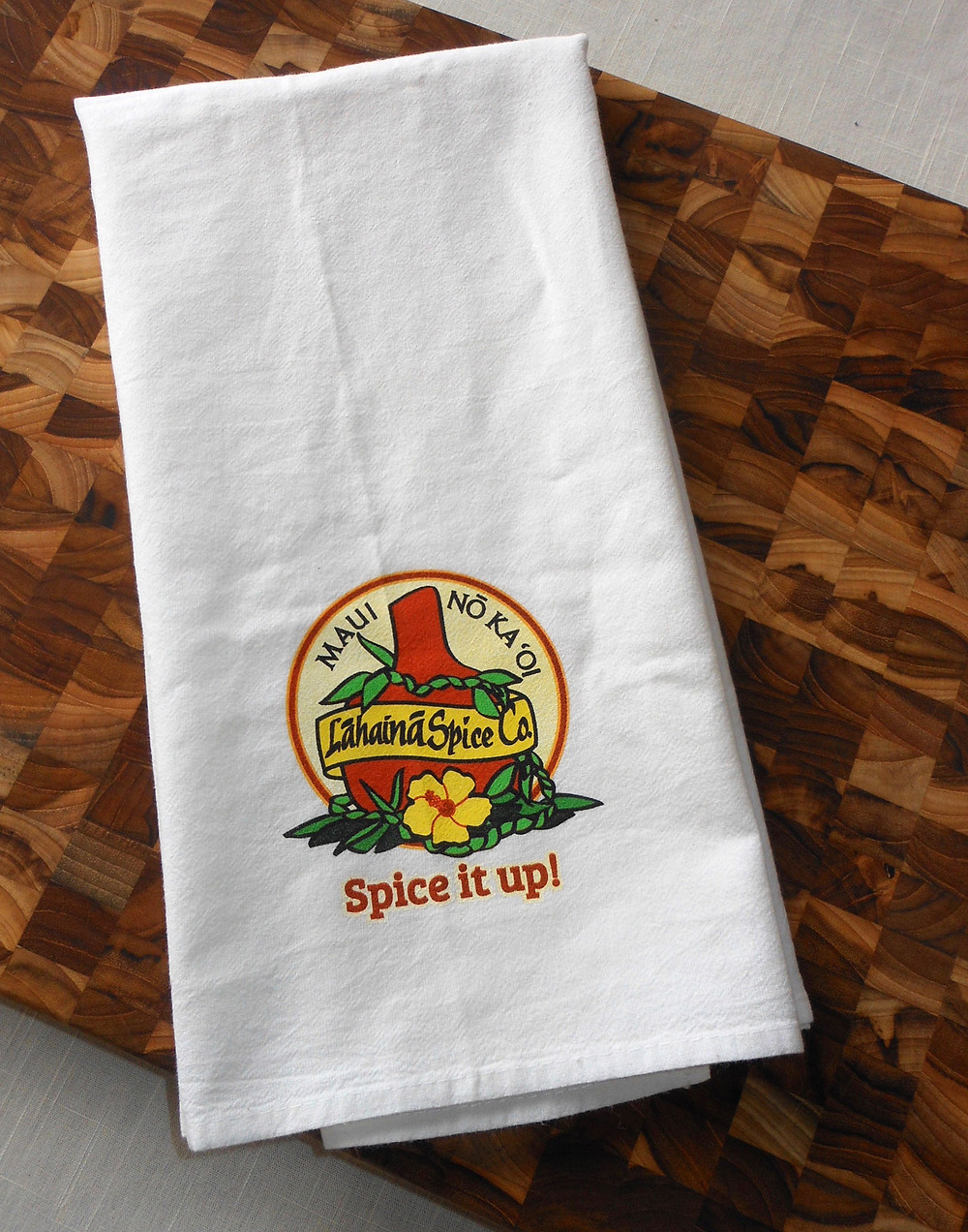 Culinary Kitchen Towels