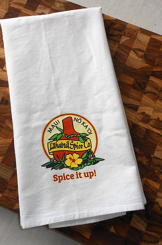 Culinary Towels