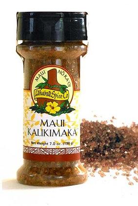MAUI KALIKIMAKA — Maui Christmas Salts