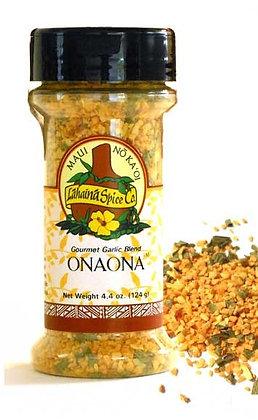 """ONAONA —   """"Sweet Smell"""" in Hawaiian"""