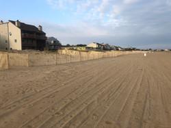 Ocean View Fence