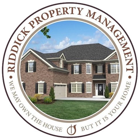 Riddick Property Management Logo.png