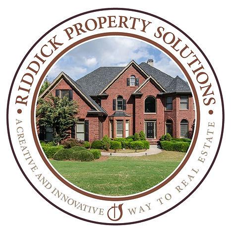 Riddick Property Solution Logo_Final-01.