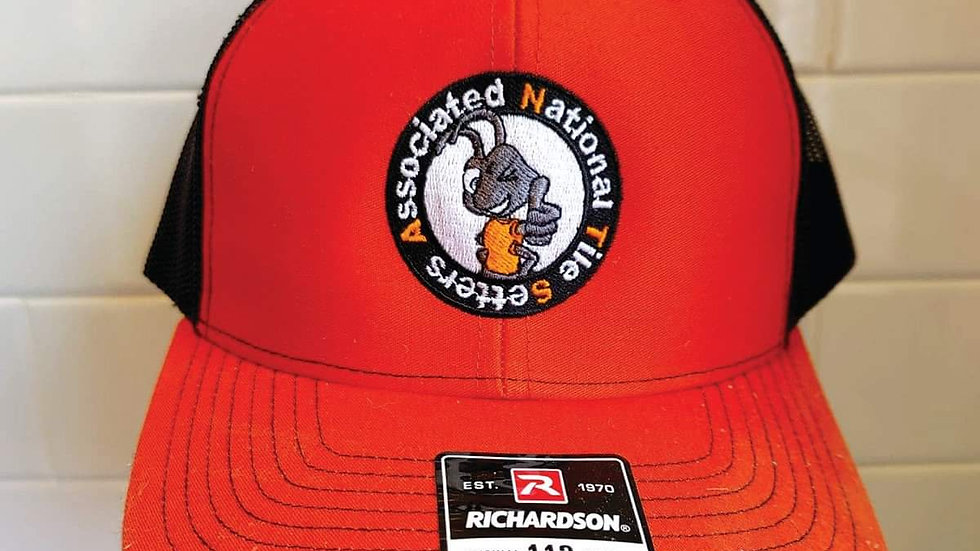 ANTS Hat