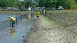 Stormwater Page