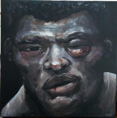 Portrait Peinture (wip)-2.jpg