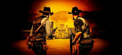 Cowboy bandeau.jpg