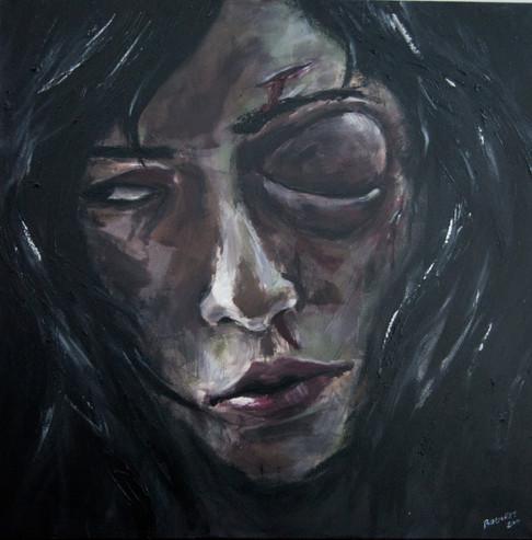 Portrait Peinture (wip)-10.jpg