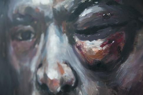 Portrait Peinture (wip)-3.jpg