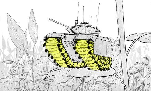 bologne-tank.jpg