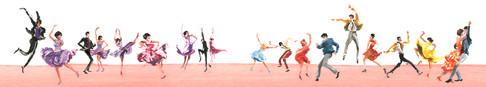 West Side Dance.jpg