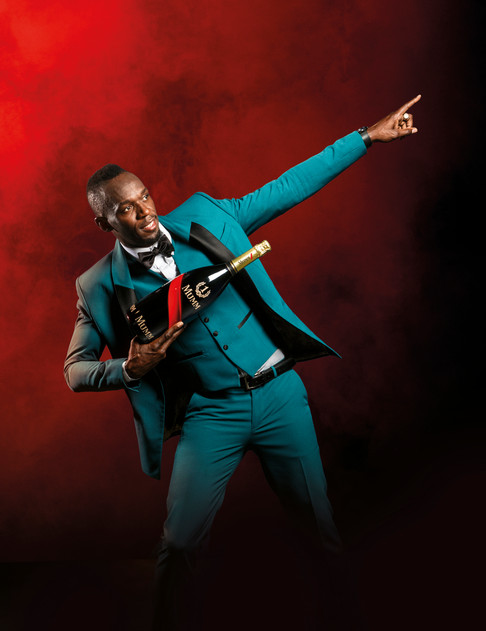 Usain Bolt 2.jpg